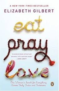 eat-pray-love.book